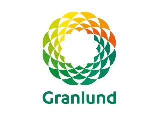 Granlund Saimaa Oy ja Arkkitehtuuritoimisto Ovaskainen Oy yhdistävät voimansa 1.1.2020alkaen