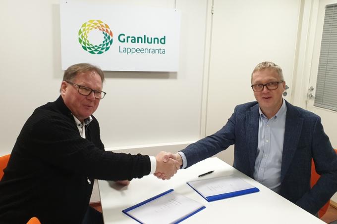 Granlund-Saimaa-Arktsto-Ovaskainen-Lappeenranta-web